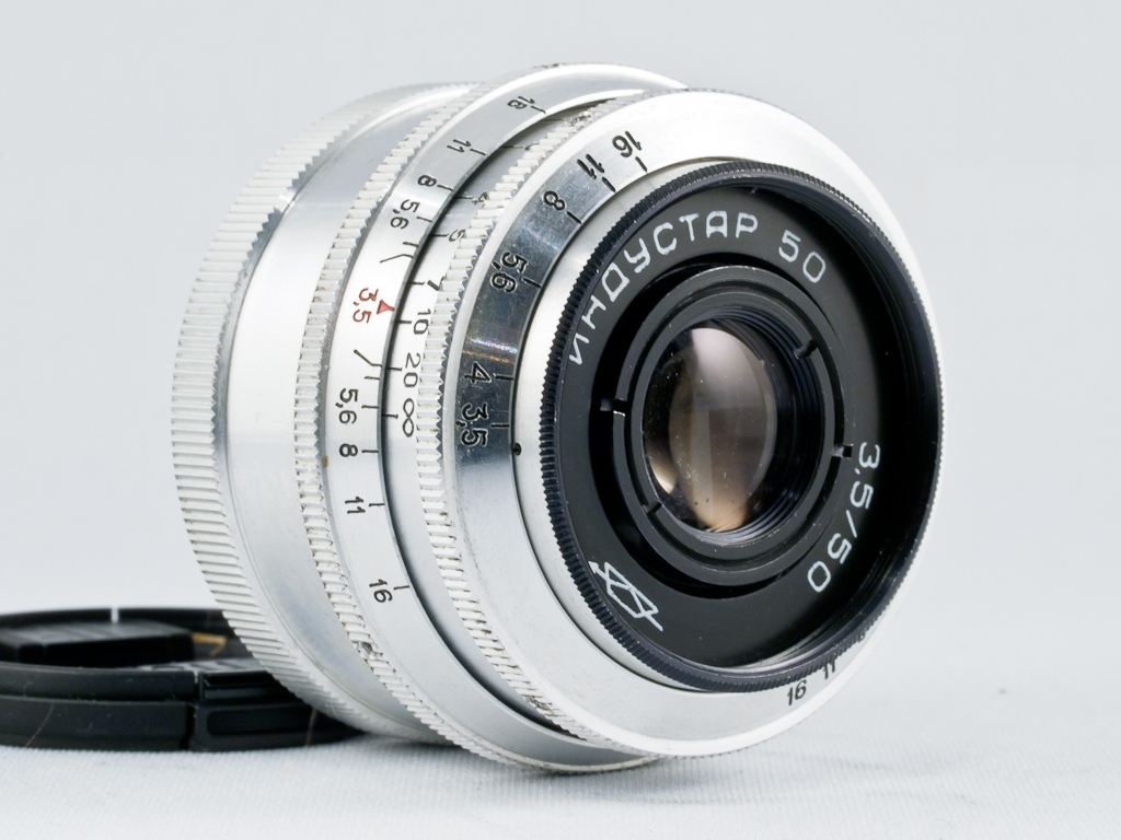 Old Russian Lenses on the Olympus Pen E-P3   Rob Faucher's Blog